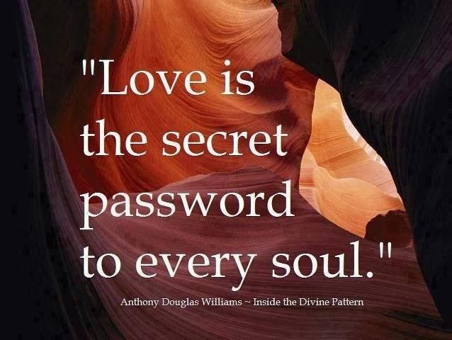 Secret Love Quotes Sayings Secret Love Picture Quotes