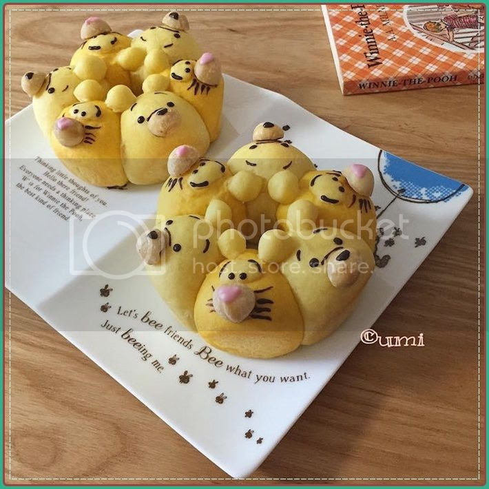 chigiri-pan-character-bread