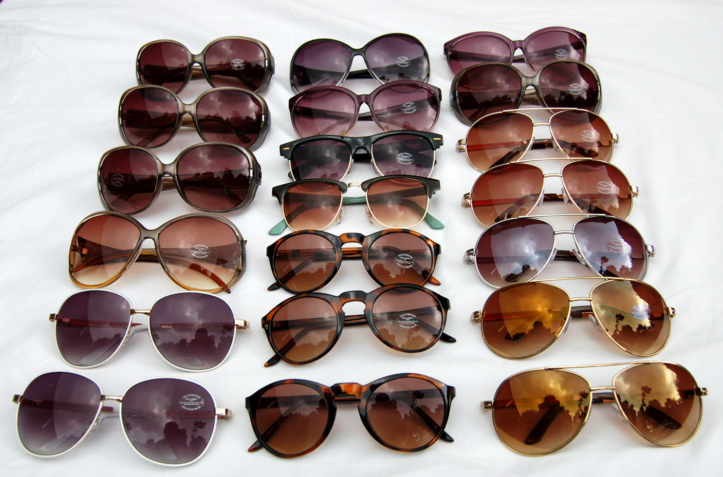 Sunglasses_Giveaway
