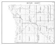 Image Result For County Map Of Nebraska With Cities