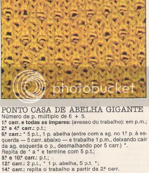 http://img.photobucket.com/albums/v508/montricot/pto_casa_abelha_gig.jpg