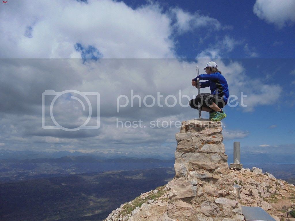 photo TOZAL DE GUARA 23-05-15 088_zpsbo7al41m.jpg