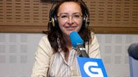 Entrevista a Faustino Batallán da AC Fervenza da Barosa pola #BarroCervexaFest na Radio Galega, Coñecer Galicia.