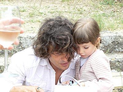 un père et sa fille.jpg