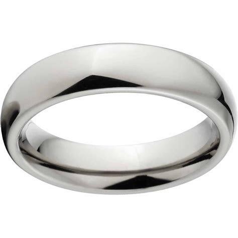 15 Photo of Walmart Mens Engagement Rings