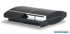 sony-ps3-design