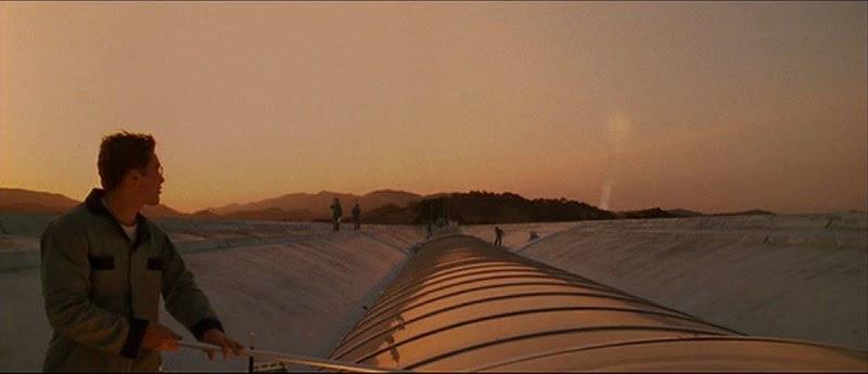vlcsnap-2012-11-28-20h32m12s78