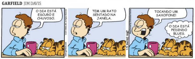 http://eduardojunior.files.wordpress.com/2011/08/garfield-2011-06-01.png