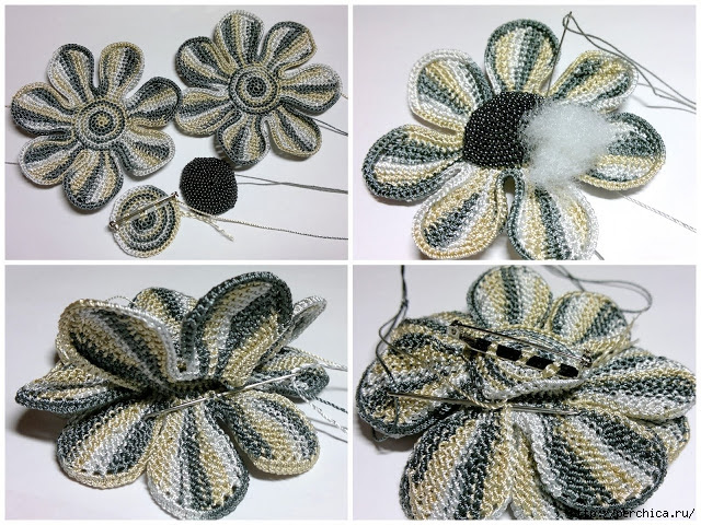 4979645_crochet_flower12_b (640x480, 327Kb)