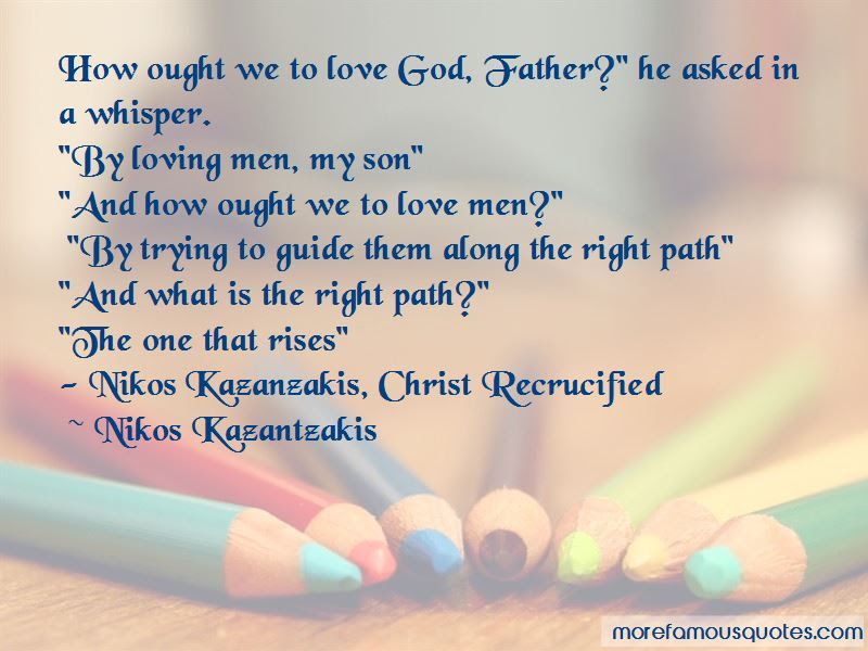 God Guide My Son Quotes Top 5 Quotes About God Guide My Son From
