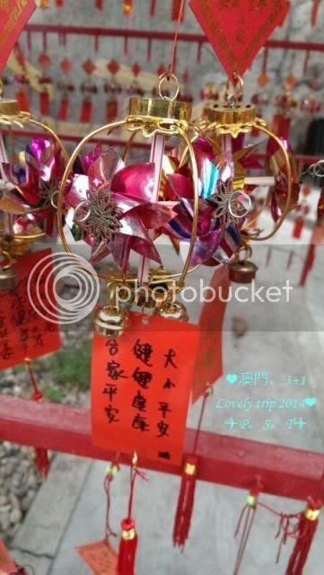 photo 21_zpsb01d13f6.jpg