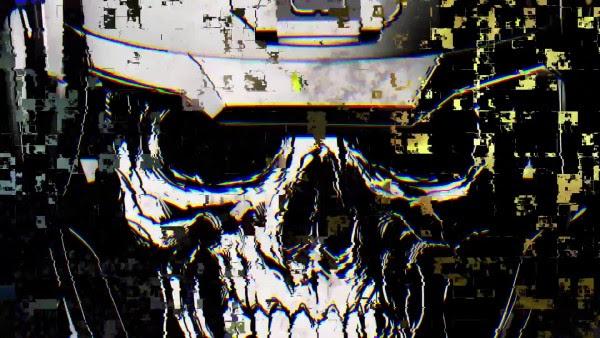 http://assets.vg247.com/current//2016/04/call_of_duty_infinite_warfare-600x338.jpg