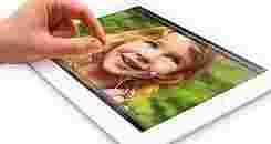 Qual é o melhor tablet sem Android? Confira comparativo (Divulgação)