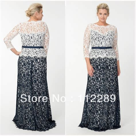 Plus size long dresses for wedding guest   Everything for