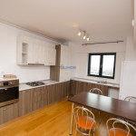 inchiriere-apartament-upgraound-imonord-www-olimob-ro21