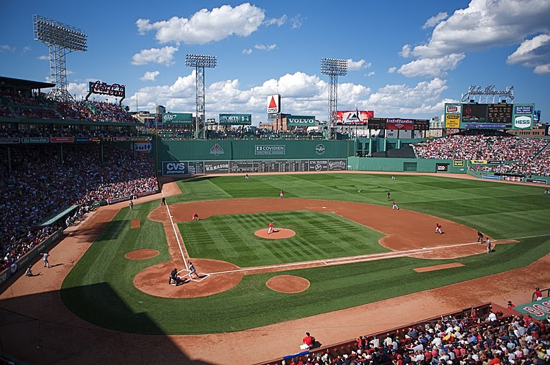 File:Fenway from Legend's Box.jpg