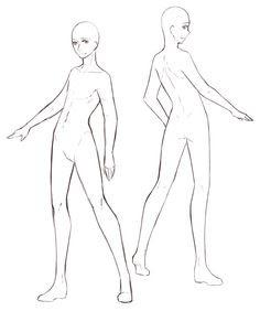 Anime Body Base Contoh Soal Pelajaran Puisi Dan Pidato Populer
