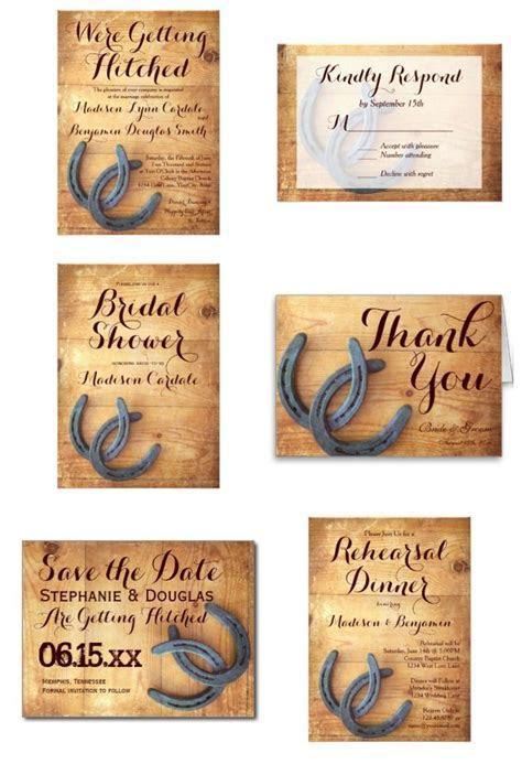 Best 25  Cowboy weddings ideas on Pinterest   Cowboy
