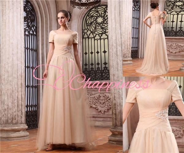 Vintage evening dresses for sale uk