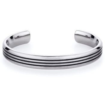 Resultado de imagen para man bracelet