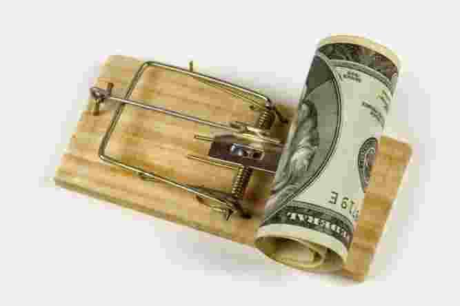 Grau de Conhecimento do Mercado Financeiro