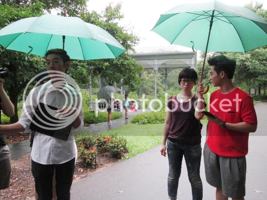 photo SingaporeBotanicGardensIssacDang25.jpg
