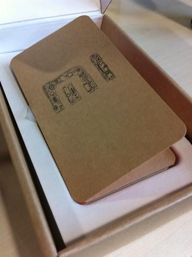 Unboxing Xiaomi Phone