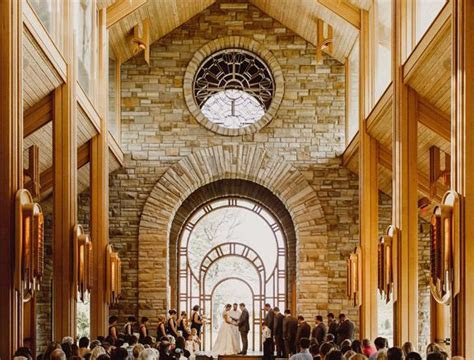 Weddings in Arkansas   Fall/Winter 2015   Photography by