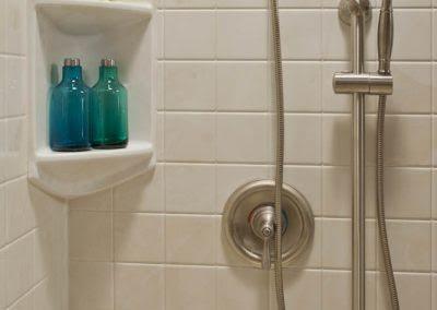Bathroom Accessories Peterborough Bath Renovators Fixtures And More