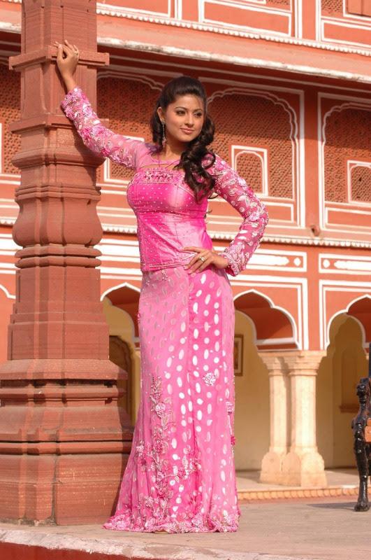 sneha latest stills from murattu kaalai movie 9 Sneha After Marriage Photo Stills