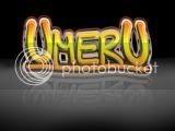 UMERU - Color
