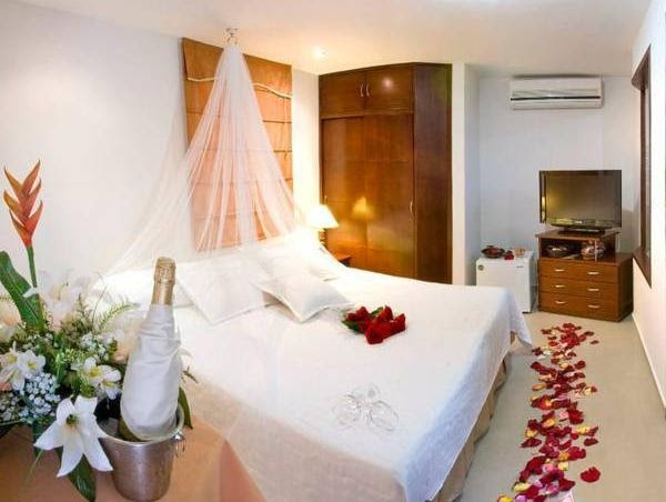 Price Cabecera Country Hotel