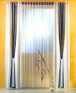 10 Advantages Of Curtains Over Blinds | Home Improvement - Home Decor