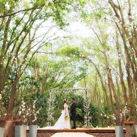 florida rustic barn weddings prairie glenn plant city