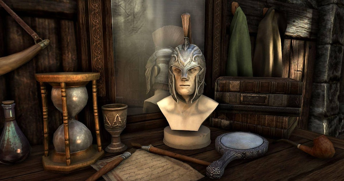 The Elder Scrolls Online: Update 18's PvP Additions
