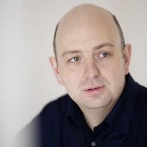 Frank Goosen Im Interview Entweder Authentisch Oder Gar Nicht