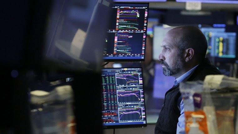 Deze beleggingen bieden de beste bescherming tegen de inflatie
