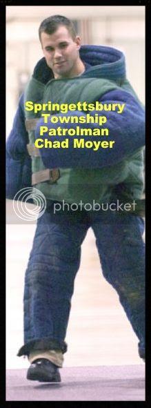photo OfficerChadMoyer_PA_zps59470f2c.jpg
