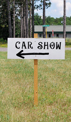 Carshow-05