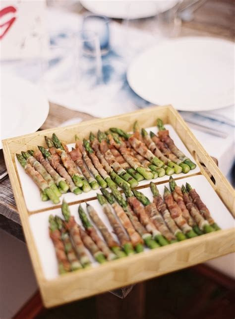 13 best images about Wedding Reception Appetizer Ideas on