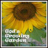 025-Copy-1, http://godsgrowinggarden.com