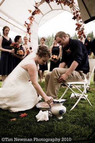 Drew & Abbys wedding-3976