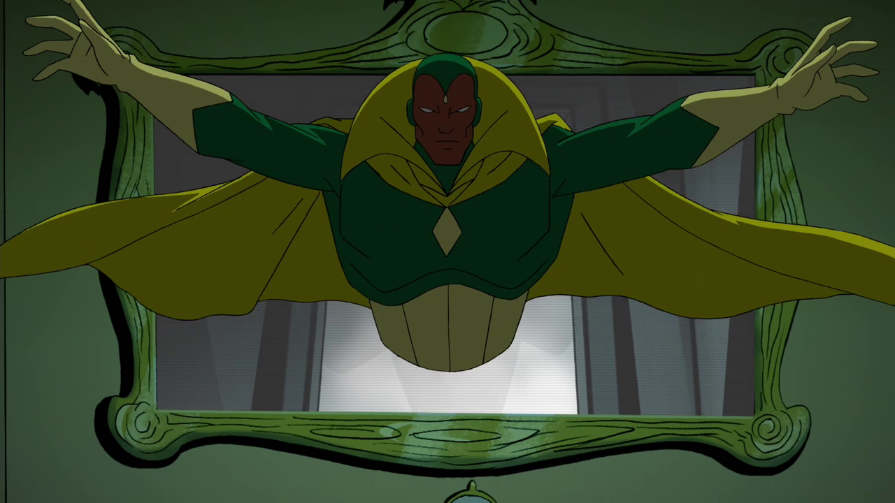 http://vignette4.wikia.nocookie.net/avengersearthsmightiestheroes/images/a/aa/S2E14-1-.png/revision/latest?cb=20120801165747