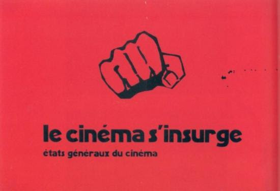 """Résultat de recherche d'images pour """"cinema engagé"""""""