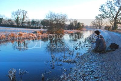 photo F_ColdCanal_zps828429c7.jpg