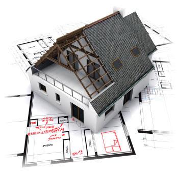 Design Home Furniture on Residential Design Commercial Design Furniture Design Auto Cad