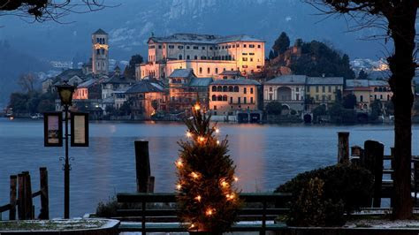 Christmas italy wallpaper   AllWallpaper.in #4996   PC   en