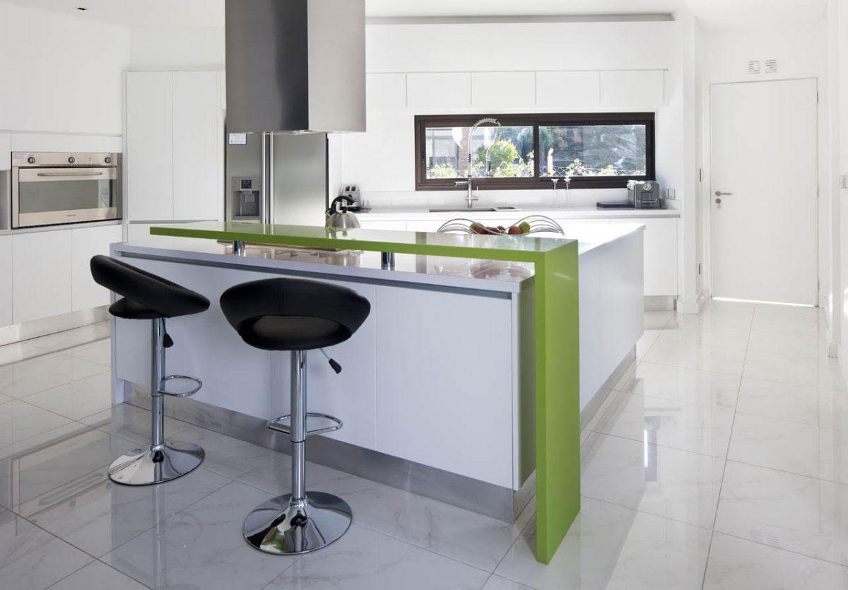 Home Architec Ideas Kitchen Design Ideas With Mini Bar