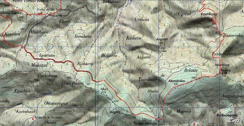 photo track3_zpski3jodn8.jpg