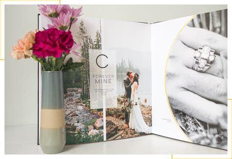 inspiring wedding album ideas shutterfly